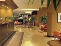 Toronto Don Valley Hotel