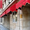 Pavillon Republique Les Halles