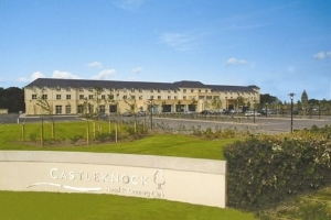 Castleknock Hotel And Country