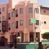 Buena Vista Motor Inn