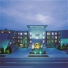 Hotel Amarano-fmr Graciela