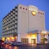 Acapulco Hotel And Resort