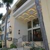 Hotel Oceana Santa Monica