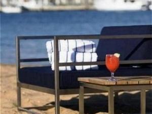 Montauk Yacht Club Resort And