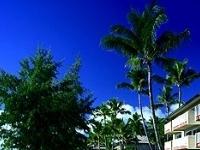 Kauai Coast Resort