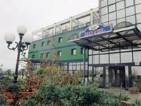 Hotel Interporto