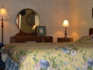 Hotel Cap Diamant