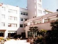 Sightseeing Hotel Hmcc Gold