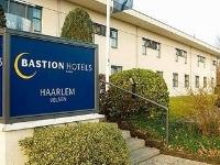 Bastion Hotel Haarlem