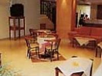 Korinthos Hotel