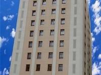 Ramee Suites 2