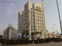 Mara Hotel Baia Mare