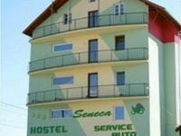 Seneca Hostel Baia Mare