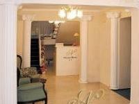 Nelisse Hotel Bucharest