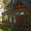 Trappers Landing Lodge