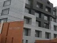 Richmond Suites Ltda
