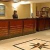 Waldorf Hotel