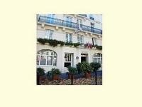 Prince Hotel Paris