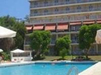 Ariti Hotel Corfu