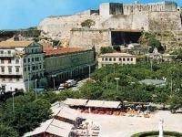 Ionian Konstantinoupolis