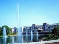Preess Resort Hotel Luxury