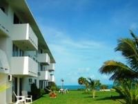 Celuisma Dos Playas Cancun