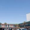 Royal Beach Motel
