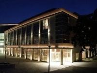 Lycium Hotel Debrecen