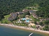 Vila Gale Eco Resort De Angra