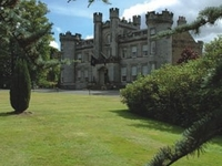 Airth Castle Hotel And Spa