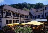 Zur Sonne Romantik Hotel
