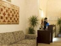 Hotel Cosimo De Medici