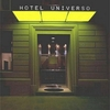 Universo Hotel Florence