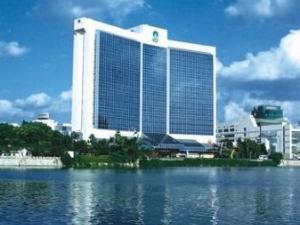 Lakeside International Hotelhm