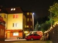 Minihotel Abak Gdansk