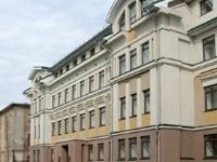 Nikola House Hotel