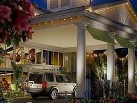 Postillion Hotel Haren