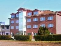 Concorde Sporting Hotel