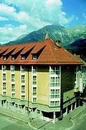Alpinpark Hotel