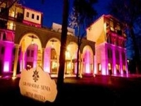 Grand Serai Hotel