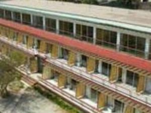 Cavancha Hotel