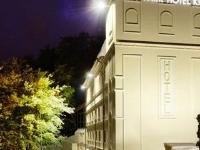 City Park Hotel Kiev