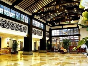 Assorti International Hotel