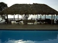 Goldeneye Resort