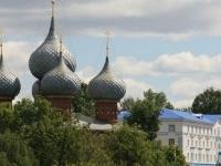 Snegurochka