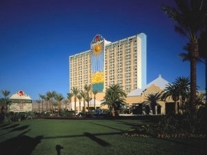 River Palms Casino Resort