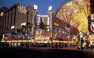 Las Vegas Club Hotel And Casin