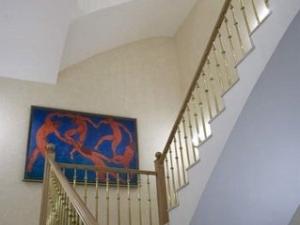 Alexander House Inspiration