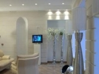 Boutiquehotel Golden Triangle