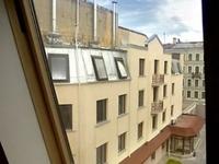 The Brothers Karamazov Hotel